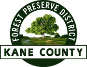 Forest Preserve of Kane County