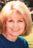 Doris Hayes Gibson