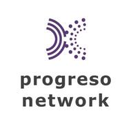 Progreso Network