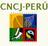 Comercio Justo Perú