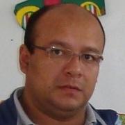 Fabian Zapata