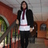 Enmi Galvez
