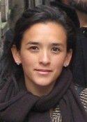 Ana López Abarca