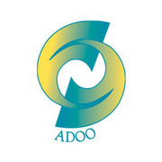 Association de l'Ouïe - ADOO