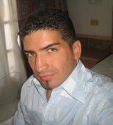 bouandel ahmed