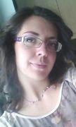 Emanuela Malighetti