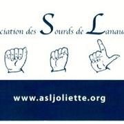 ASL Joliette