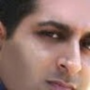 M. Lockhat