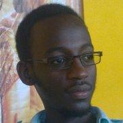 Patrick Nkiriho