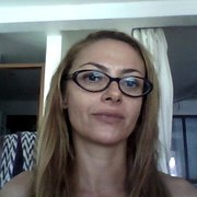 Irene Fajardo