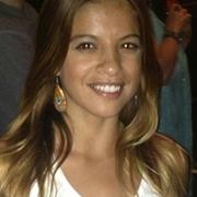 Mayra Galvan