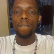 Tyrone Ray