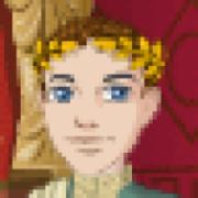 Magnus Regnant