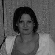 Tina Baumgartner