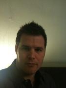 Brendan Hammond