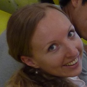 Laura Benton