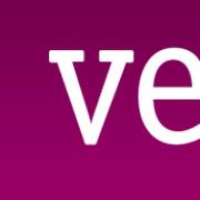 vegetarier24.de