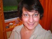 Christine Durga Rosemann