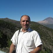 JORGE RODRIGUEZ DE RIVERA