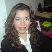 Margarita Fleitas