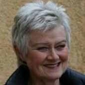 Sylvia Göldel