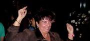 Petra / www.muellewitsch.de
