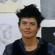 Ruth Weizel
