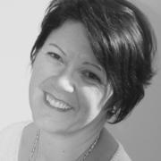 Martina M. Altmann