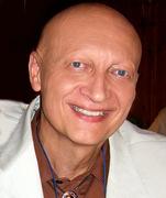 Oscity Martin-Georg