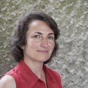 Isolde Nagel