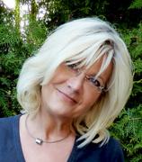 Angela Lindenlauf
