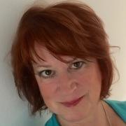 Karin Mühlwitz (kamú)