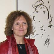 monika lederbauer