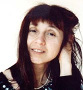 Svitlana Biliavska-Drexhage