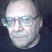 David J Fisher