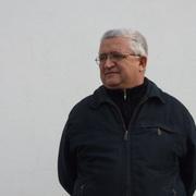Catlos Csaba