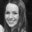 Lorraine Somersall-Weekes