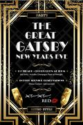 Great Gatsby NYE - XOXO by Red O