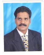 Dr.christopher Nootalapati