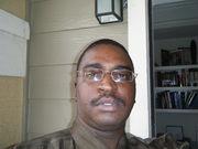 Rev.E.C.Williams1.