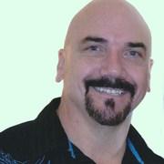 Dr. David Lion.
