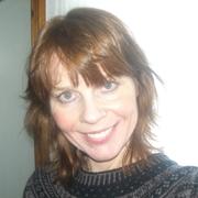 Anne Straith