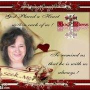 Prophetess Rhonda Gomez