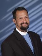 Pastor Dallas J Miller Jr