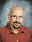 Rev. Dr. John Tierno