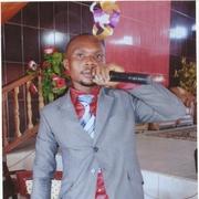prophet godwin honey ogba