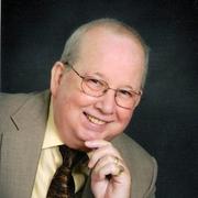 Rev. Jim McCarver