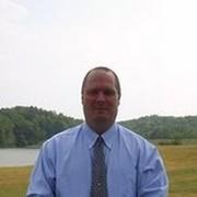 Dr Bob Newman