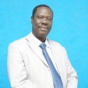 Martin Mwambu Mwanda