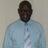 Rev Sammy Mark Owino
